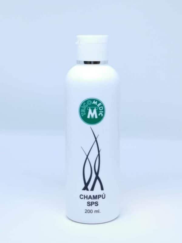 Champu Sps