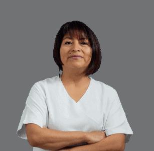 Maria Ester Colque