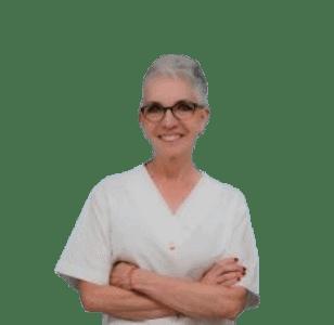 Pilar Gonzalez